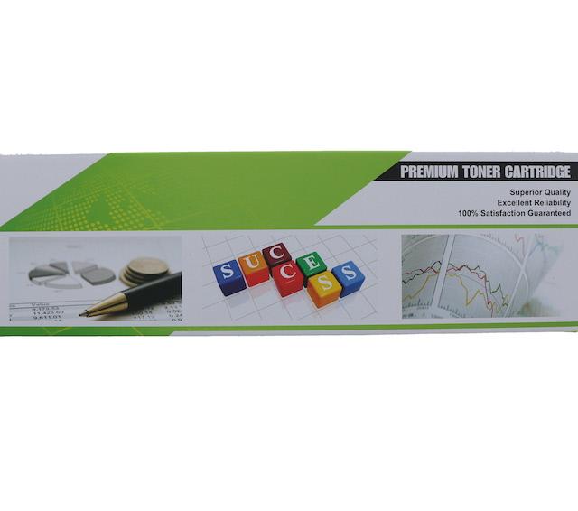 HP Printer TONER FOR Al Ar LC VN PC  AC-HF 248