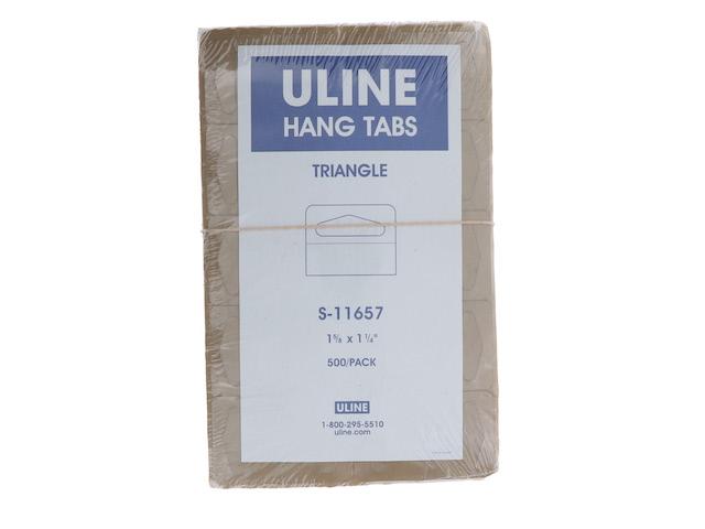 HANG TAG S-11657